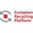 ERP Italia scarl – European Recycling Platform