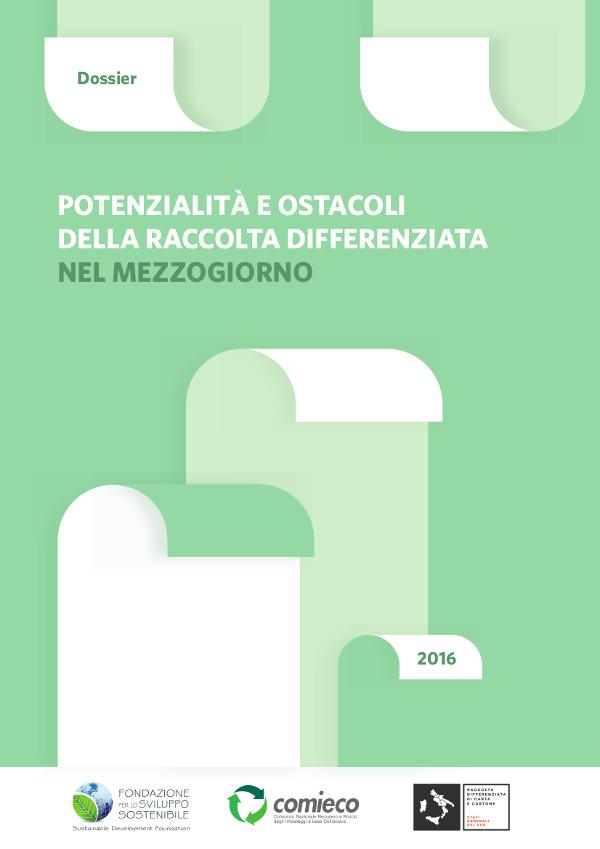 cover_dossier_rd_sud_italia