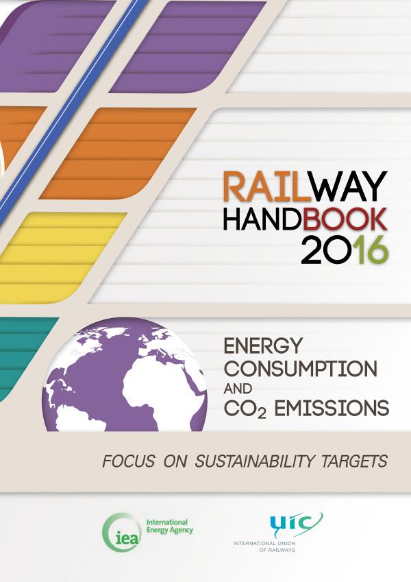 cover_railway_handbook_2016