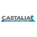 Castalia - Italian Marine Ecology Company