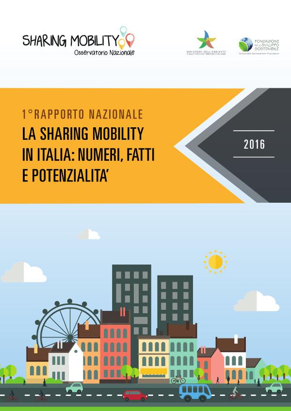 Rapporto_Nazionale_Sharing_Mobility