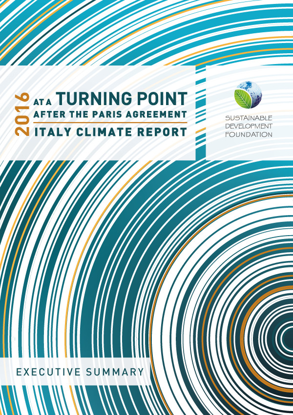 cover_italy_climate_report_ex_summary