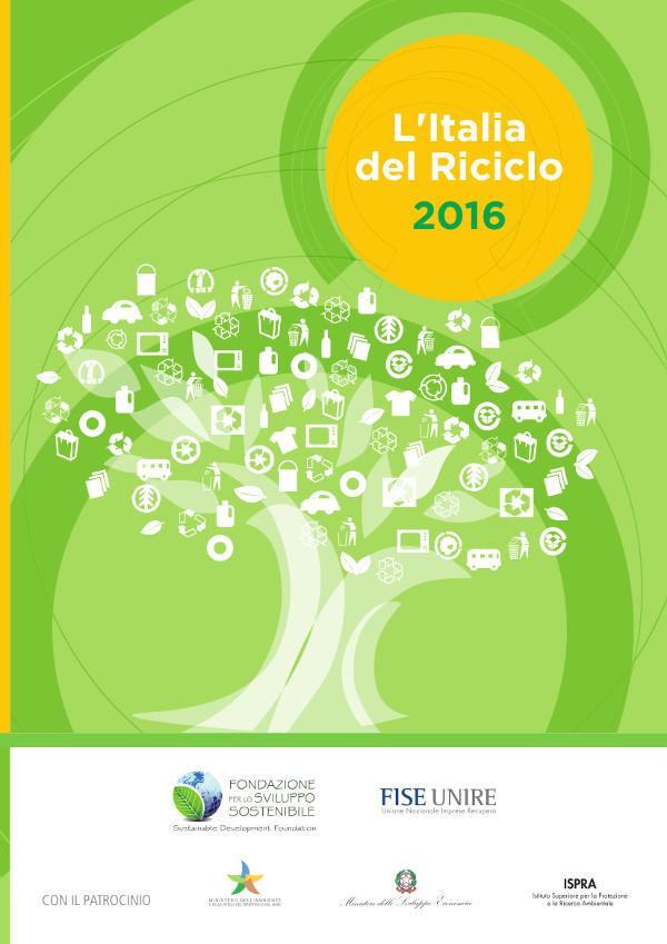 cover_Italia_del_Riciclo_2016