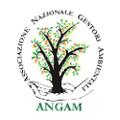 ANGAM – Associazione Nazionale Gestori Ambientali