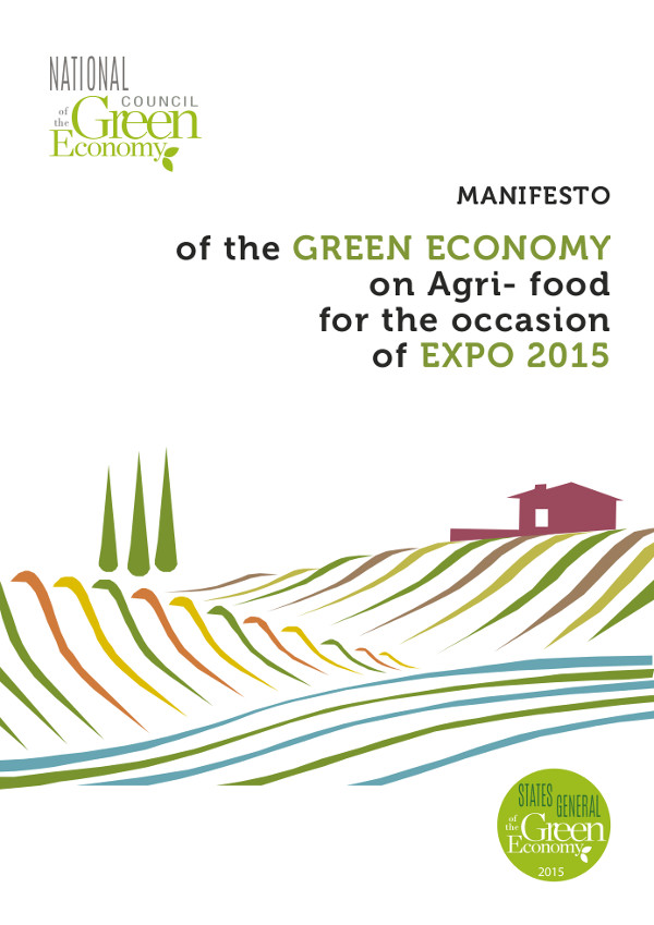 cover_manifesto_agri-food_expo