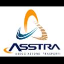 ASSTRA - Associazione delle società ed enti del trasporto pubblico locale di proprietà degli enti locali, delle regioni e di imprese private