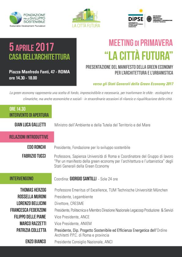programma_meeting_WORLD_2017