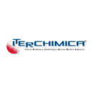 Iterchimica - Innovative Technologies for Road