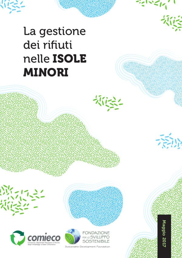 cover_gestione_rifiuti_isole_minori