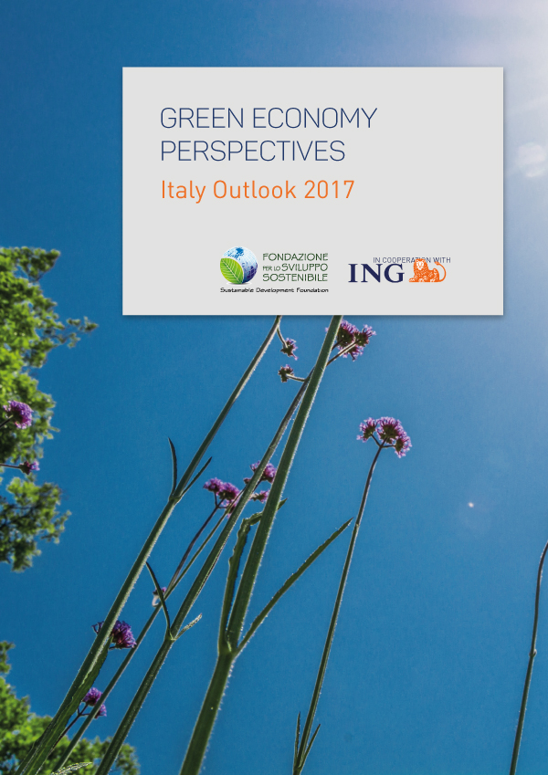 cover_outlook_2017_green_economy_perspective-vale