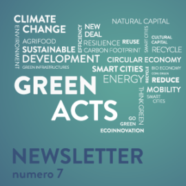 banner-green_acts_newsletter_numero_7