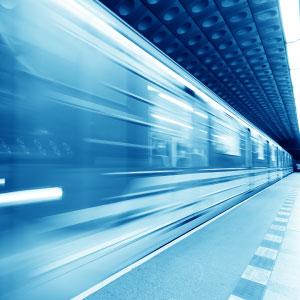 foto-treni-futuro