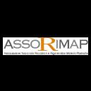 Assorimap - Associazione Nazionale Riciclatori e Rigeneratori di Materie Plastiche