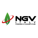 NGV Italy - Gas naturale, biometano e idrogeno per i trasporti