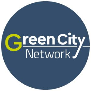 logo_green_city