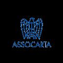 Assocarta - Associazione Italiana Industriali della Carta Cartoni e paste per Carta