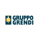 Gruppo Grendi - Trasporti marittimi