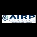 AIRP Associazione Italiana Ricostruttori Pneumatici