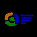 AIRA - Associazione Industriale Riciclatori Auto