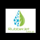 Rubberjet Group - Consorzio Nazionale per la raccolta il recupero e il riciclaggio degli imballaggi in legno