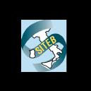 SITEB – Associazione Italiana Bitume Asfalto Stradale