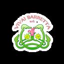 VIVAI Barretta - Manutenzione del verde, arredo urbano e servizi ambientali