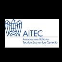 AITEC- Associazione Italiana Tecnico Economica Cemento