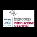 Lega Coop Produzione & Servizi - Associazione Nazionale di rappresentanza delle cooperative di produzione, lavoro e servizi aderenti a Legacoop