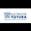 Elettricità Futura | Imprese elettriche italiane