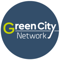 Green-city-network_marchio-blu_300x300