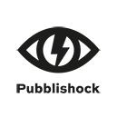 Pubblishock - Agenzia di comunicazione integrata aziendale Roma