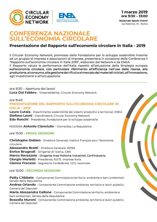 Programma_Conferenza-nazionale-sull'economia-circolare_1-marzo_def