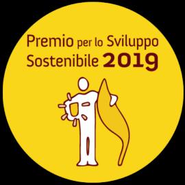 banner-premio-2019