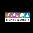 Davide Garden