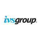 IVS Group SA- Foodservice