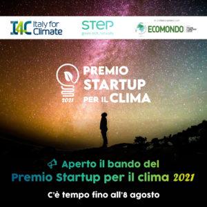 banner-premio startup clima
