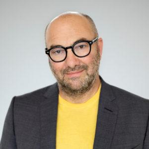 Davide Bollati