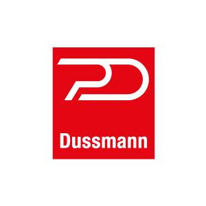 Dussmann Service S.r.l.