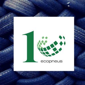 10 anni ecopneus