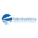 Federidroelettrica - Federazione produttori idroelettrici