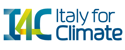 logo I4C