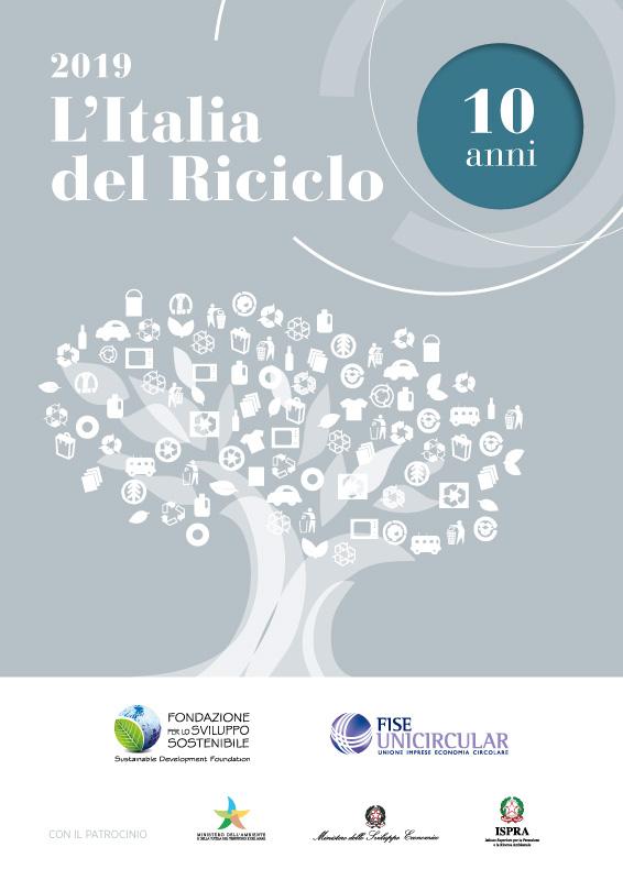 italia-riciclo2019