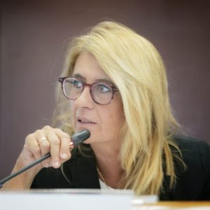 Rossana Revello