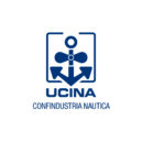 UCINA - Confindustria nautica