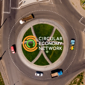 banner-proposte-economia-circolare