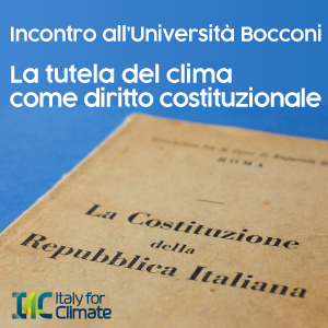 news-bocconi
