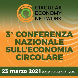 banner-conferenza-economia-circolare