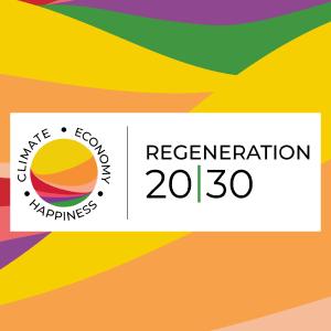 banner-regeneration-2030