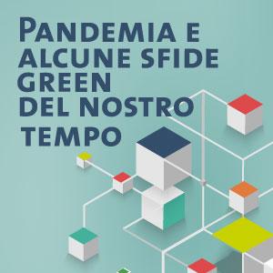 banner_pandemia e sfide green