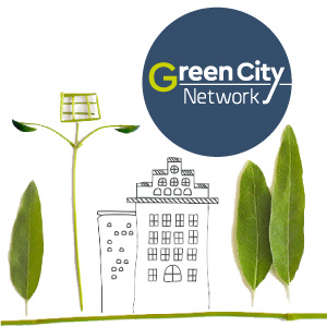 banner_green city network 2020